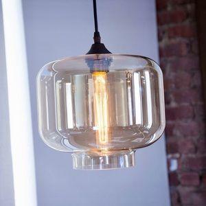 Brooklyn Bulb Co.